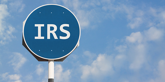 Irs Fails To Provide New Accounting Method Change Numbers In Form